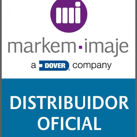 CODIFICADORAS INDUSTRIALES MARKEM-IMAJE